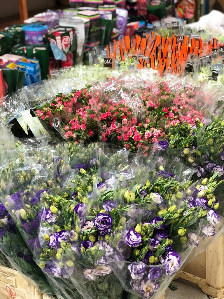 Цветы опт гомель адрес, букетов роз