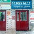 Милосердие, Услуги сиделки в Нижнем Новгороде