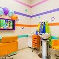 Детская парикмахерская Воображуля, Услуги парикмахера в Городском округе Сыктывкар