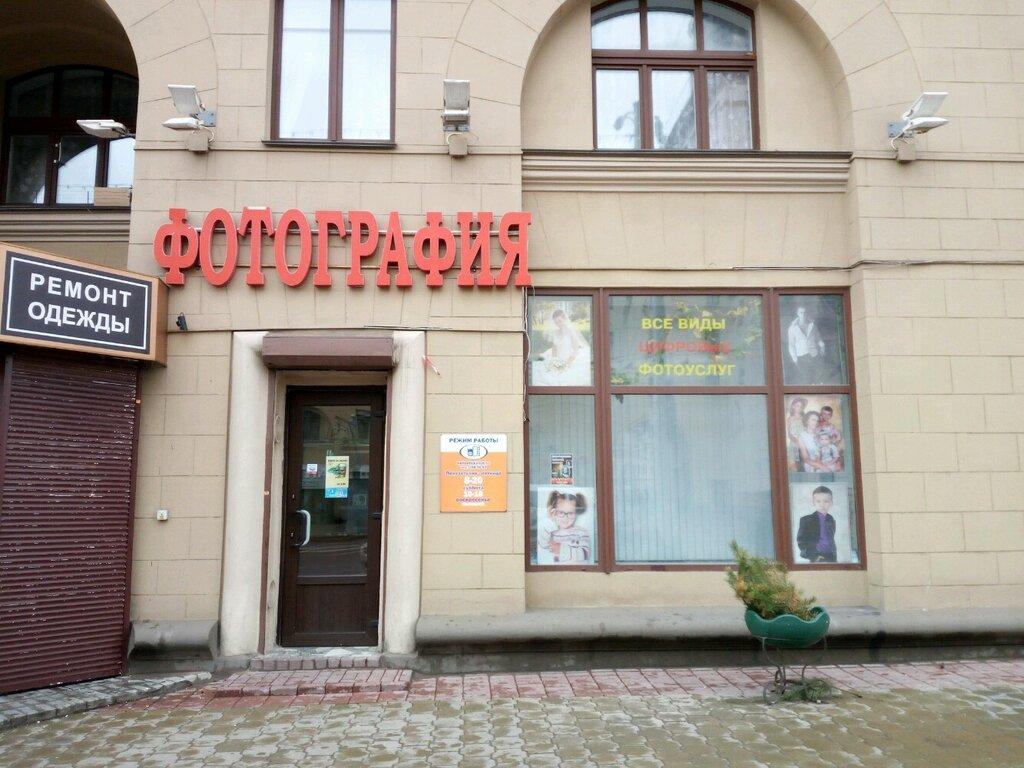 фотоуслуги — Вилия — Минск, фото №1
