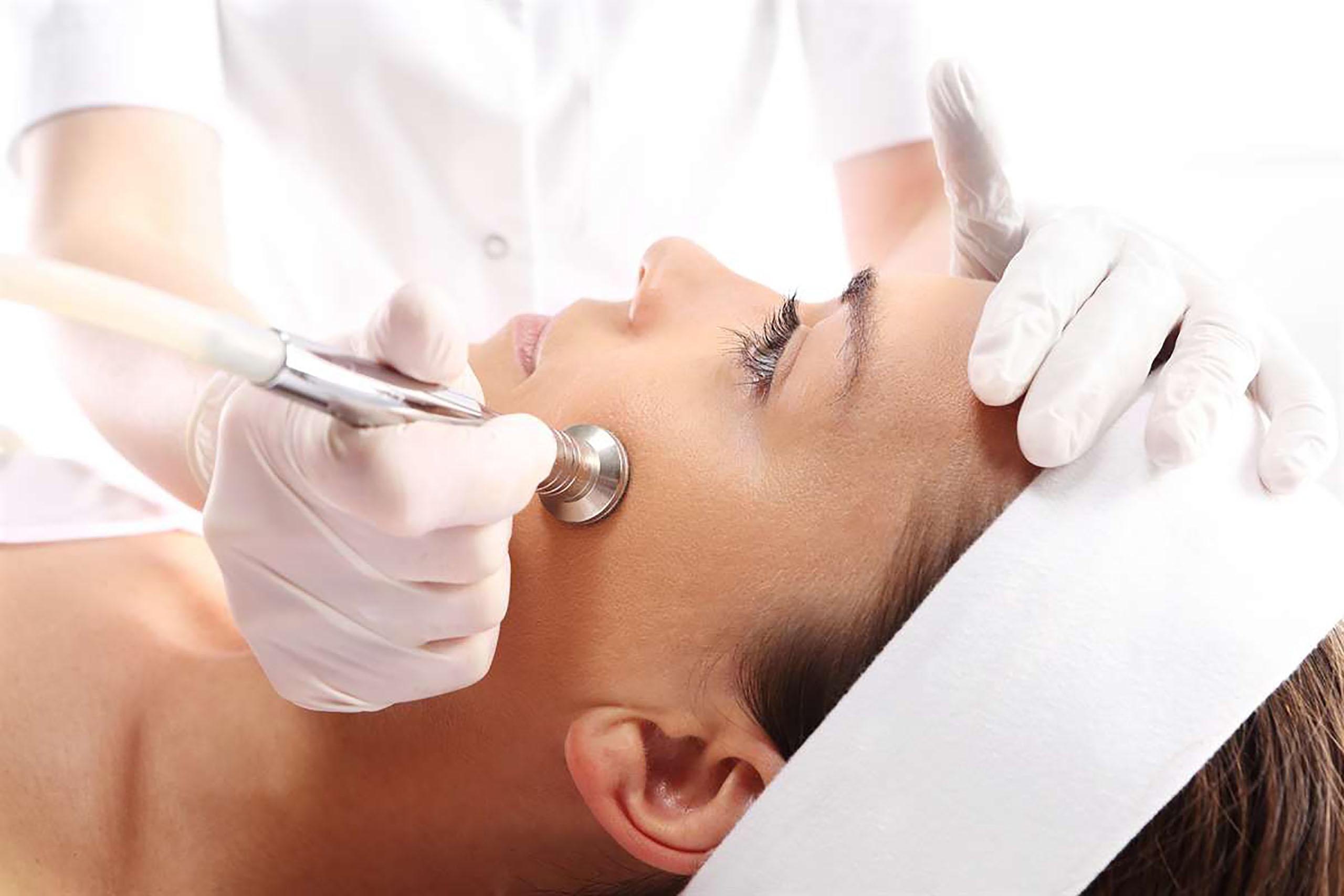 facial-plastic-surgery-clinics