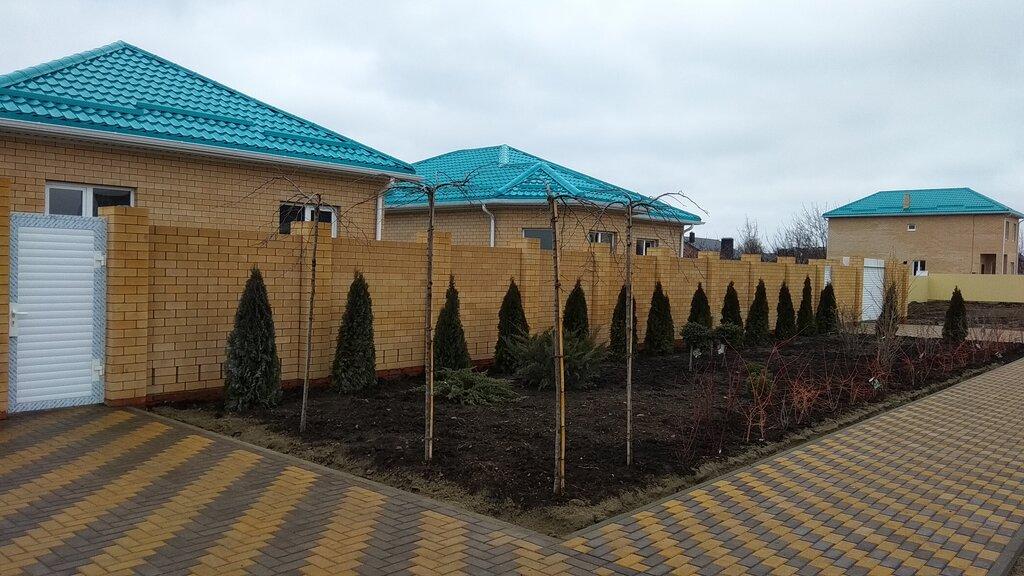 агентство недвижимости — Изумрудный город — Краснодар, фото №7