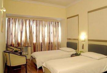 Regency Hotel Mumbai