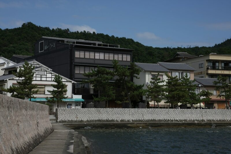 Kurayado Iroha
