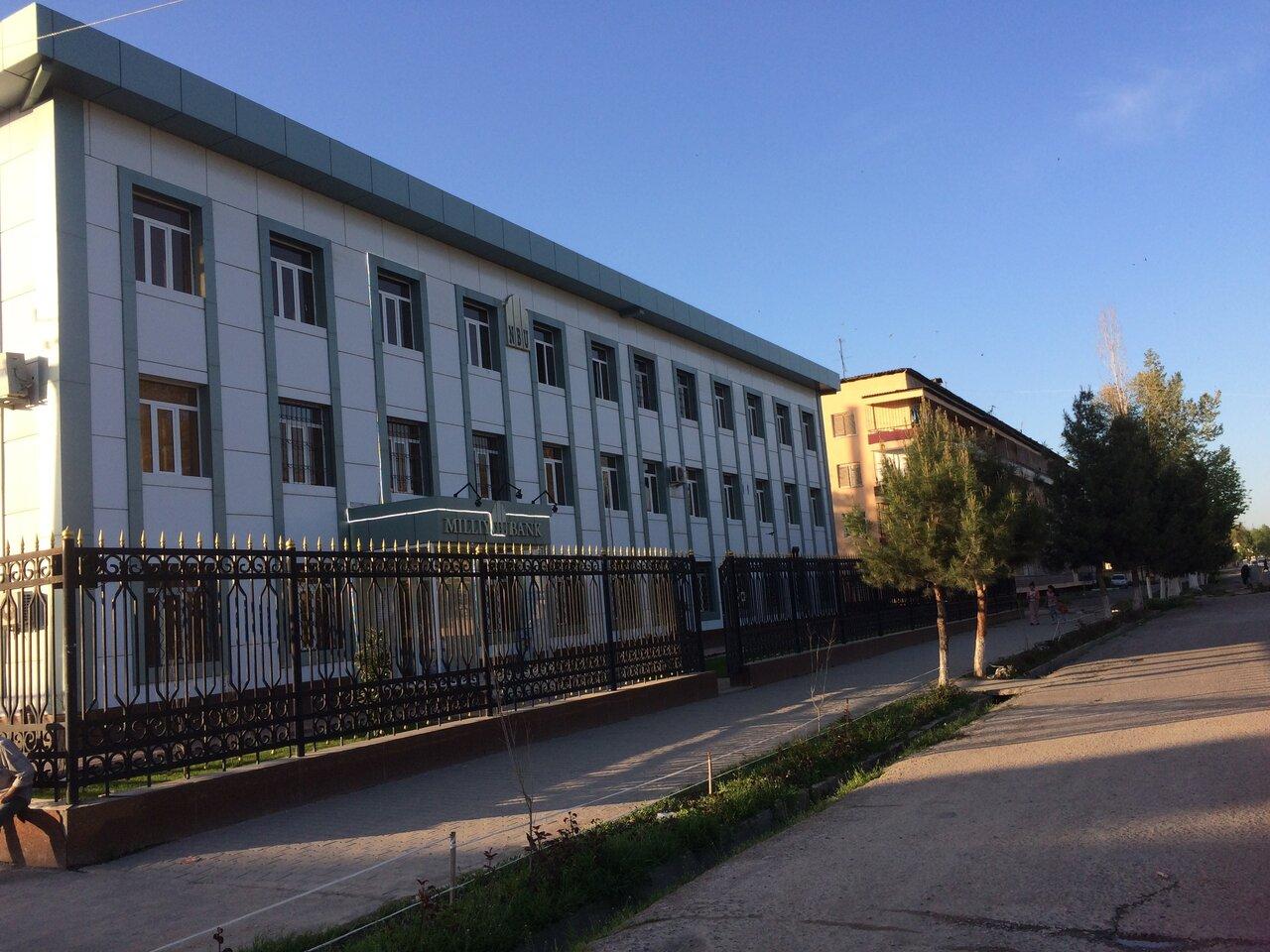 узбекистан янгиюль фото применение позволяет создать