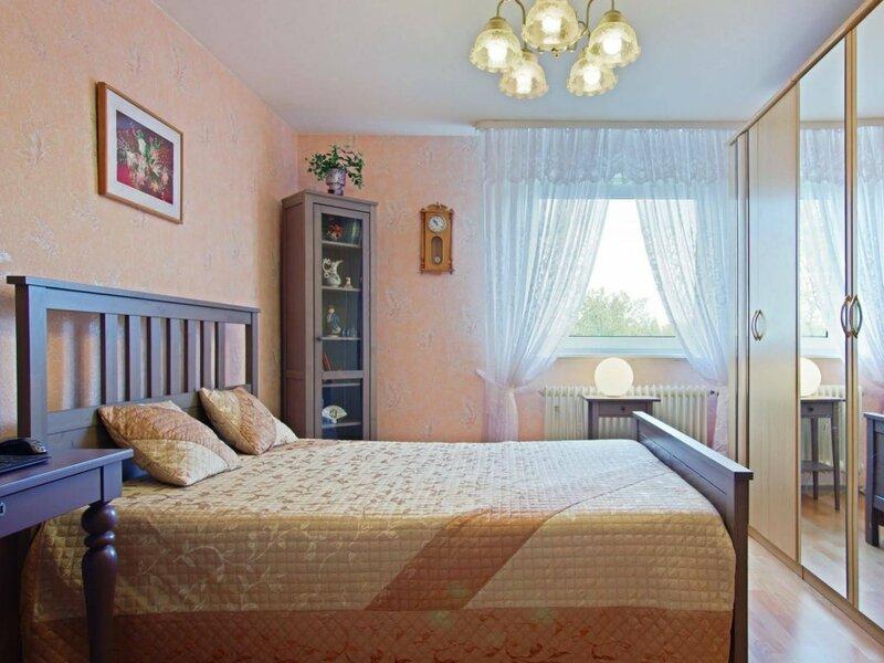 5939 Private Room 1 Person
