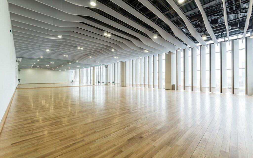 школа танцев — Tdancestudio — Москва, фото №1