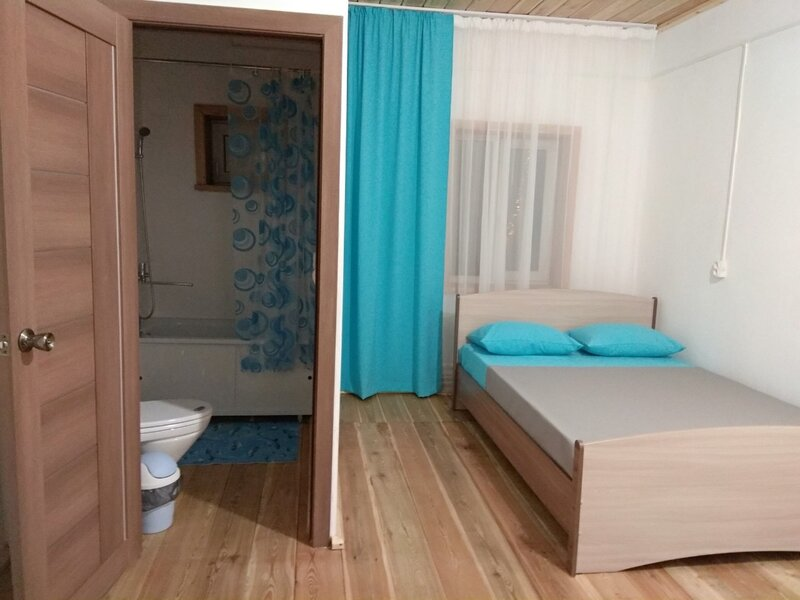 Guest House Maral