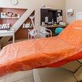 Медицинский центр Косметология, Услуги косметолога в Ярославле