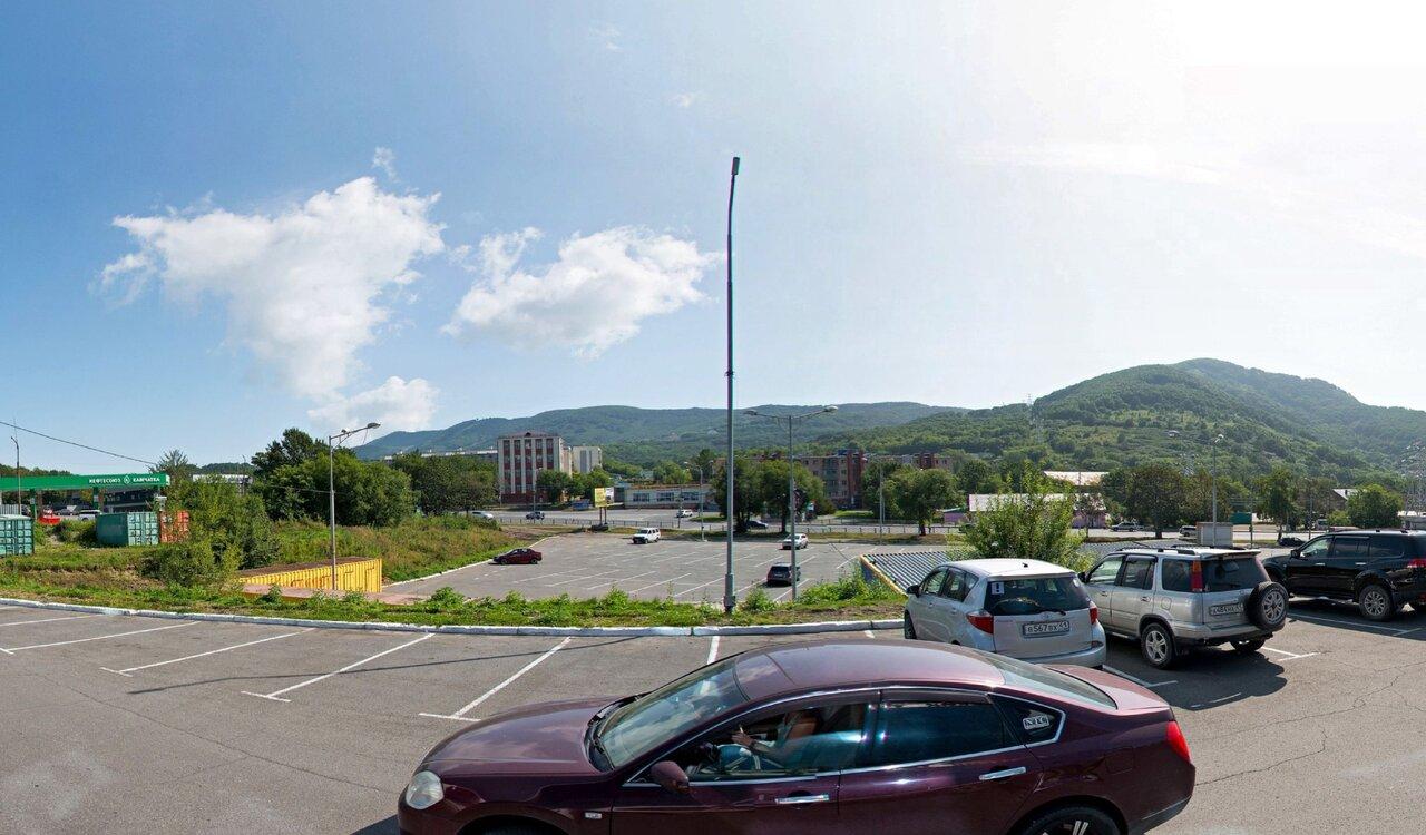 привлекает петропавловск камчатский пограничная улица фото метод