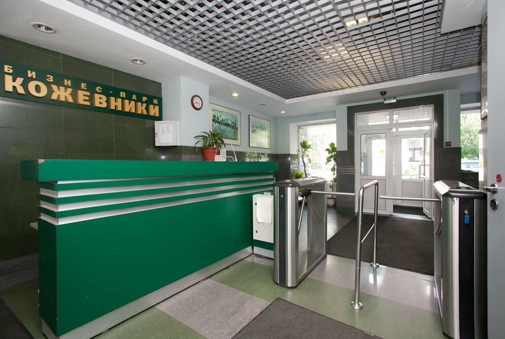 интернет-магазин — Oblako-msk интернет-магазин Xiaomi — Москва, фото №2