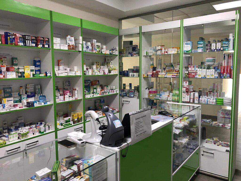 первым фото аптечной тематики распространяется как