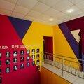 Танцевальная мастерская iD, Заказ ансамблей на мероприятия в Городском округе Кохма