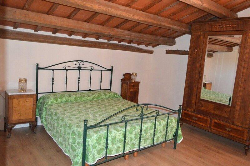 Villa Calabianca