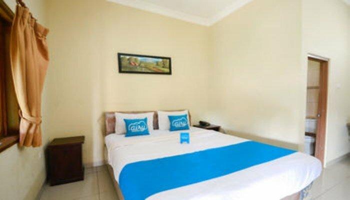 Hotel Cibatu