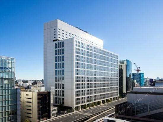 Hotel Life Tree Ueno