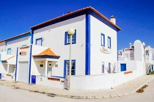 Baleal Beach House - Ocean View