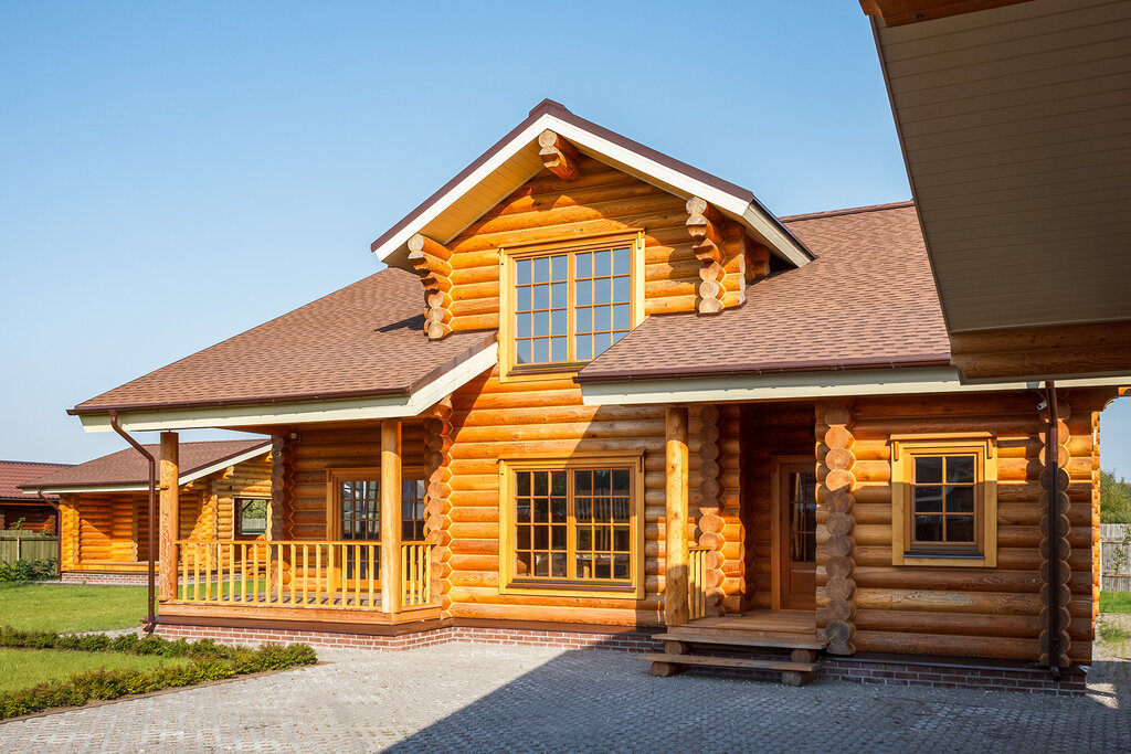 строительная компания — Экострой центр — Москва и Московская область, фото №2