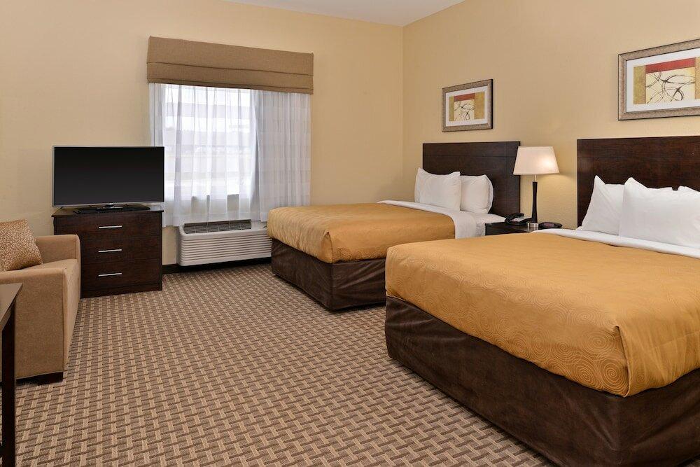 отель меридиан крым фото описание серая название