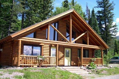 Birch Meadows Lodge B&b