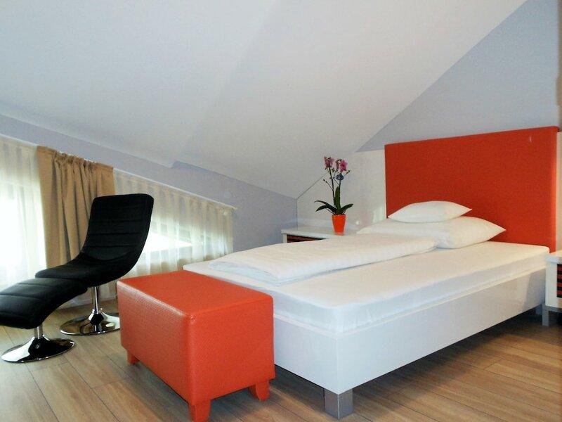 Gokart Hotel