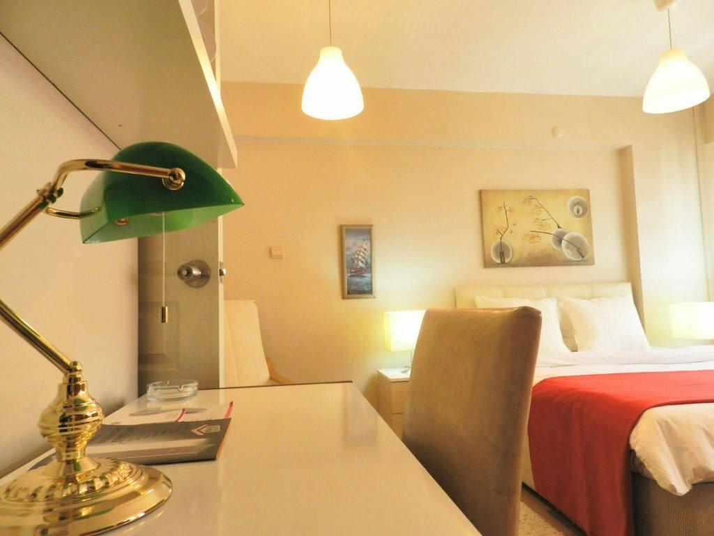 emlak ofisi — Rental House — Bakırköy, photo 1