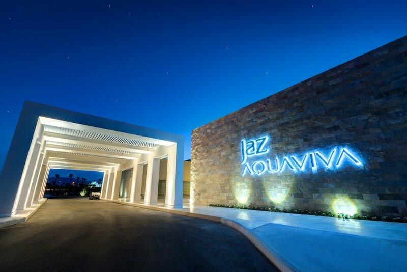 Jaz Aquaviva - All Inclusive