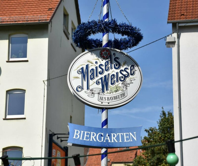 Hotel Restaurant Alt Wehlheiden