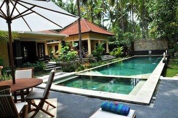 Bali au Naturel - Adults Only