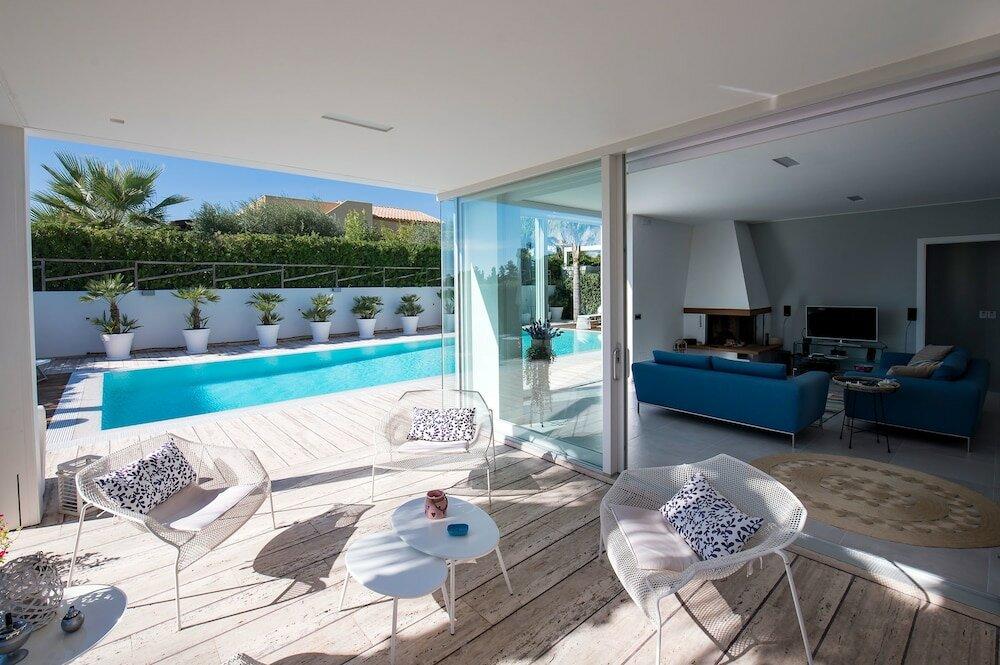 yout holiday vacation rentals - HD1920×1277