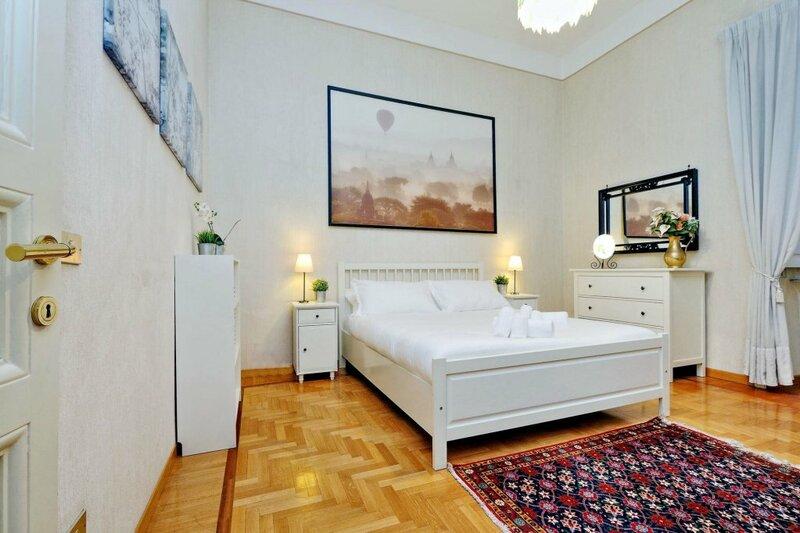Cozy Veneto - My Extra Home
