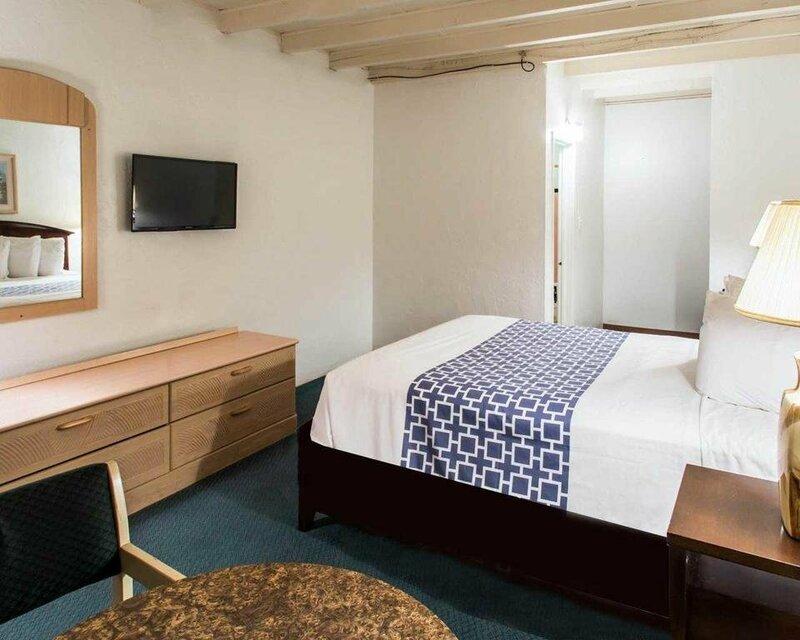 Rodeway Inn & Suites Key Largo