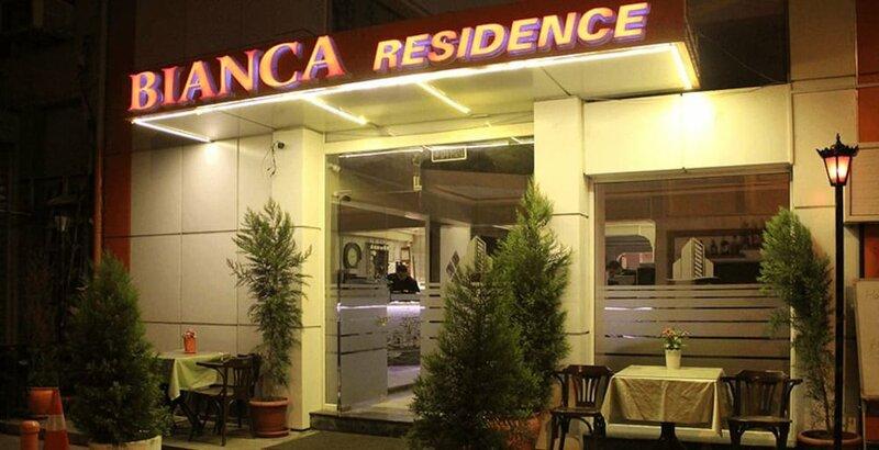 Bianca Residence