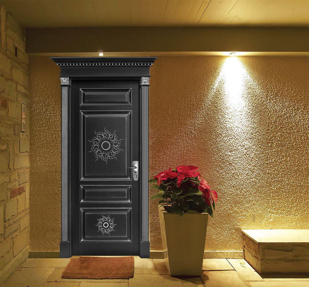 сколько входные двери мультилок фото морпехов черных