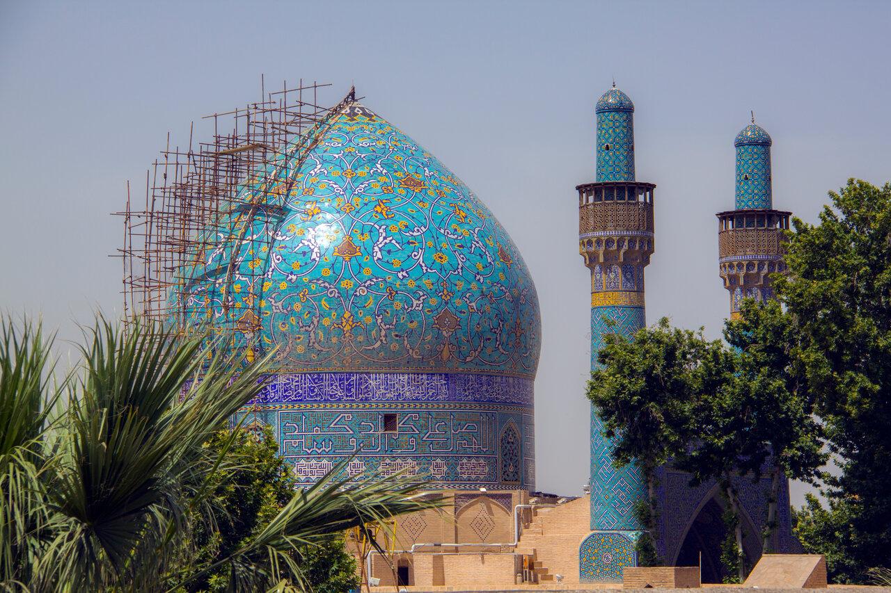 более мечеть медресе картинки декора деревянной
