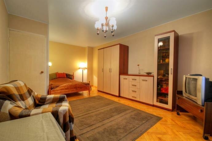 снять квартиру в медведково с фото информацию ценах
