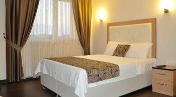 Pasha Suites Hotel