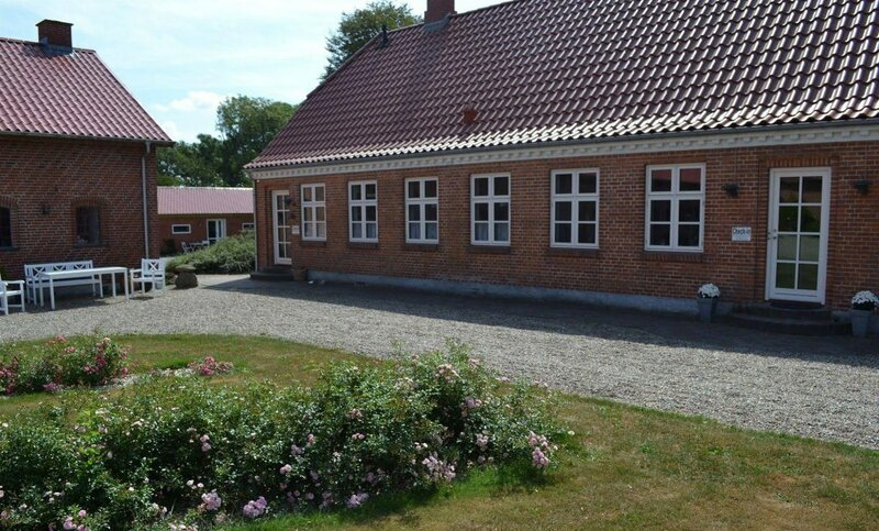 Bed and Breakfast Tistrup