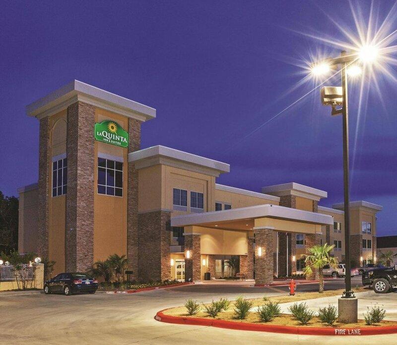 La Quinta Inn & Suites by Wyndham Beeville