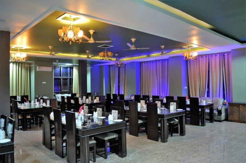 Kyan Hotel