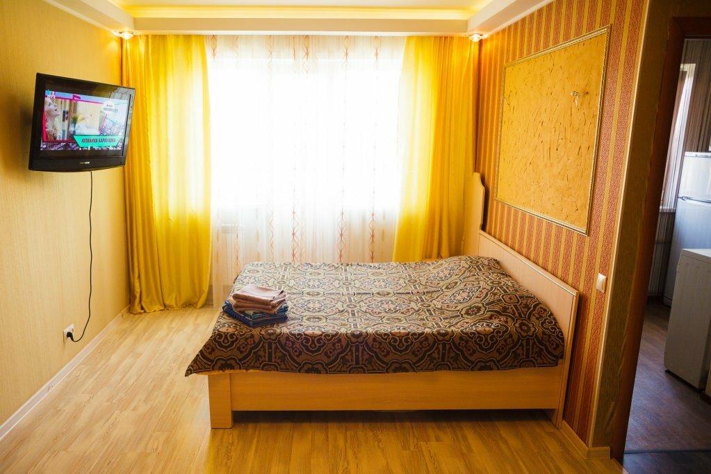 Сдам квартиру в лесосибирске с фото хозяйка