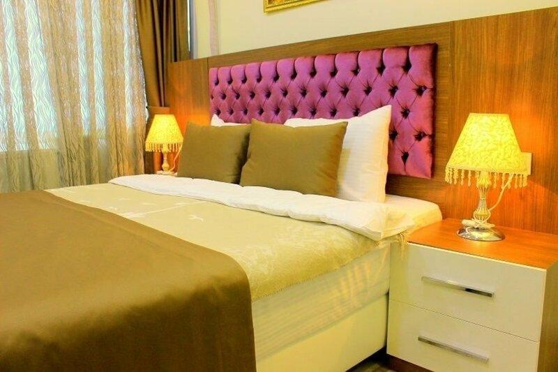Hotelium 1