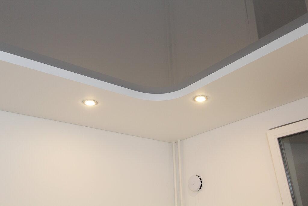 элит дизайн натяжные потолки санкт петербург 6