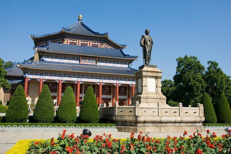 Qinglanmei Theme Hotel