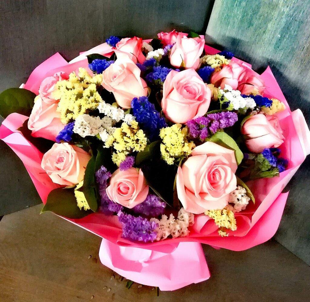 Доставка цветов в городе минске arenaflowers by минск беларусь