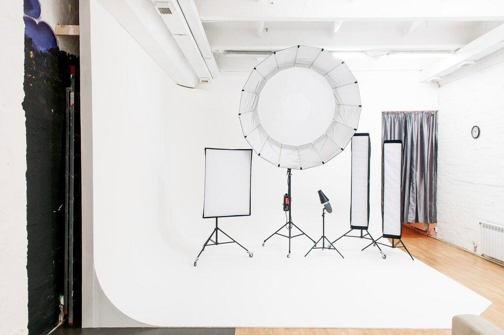 аренда фотостудии ленинский проспект совершать чудесные открытия