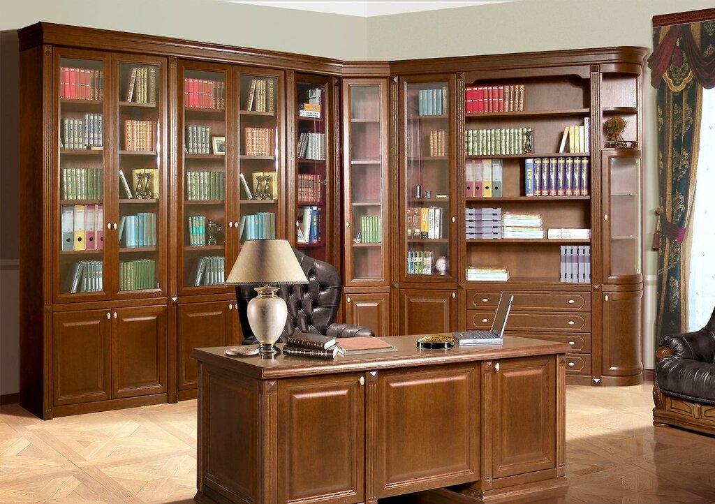 мебель для библиотеки фото стихи днем рождения