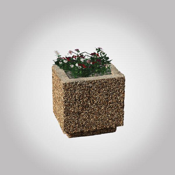 Сп бетон москва грунт бетон актив