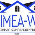 Крымские Окна, Ремонт окон и балконов в Городском округе Феодосия