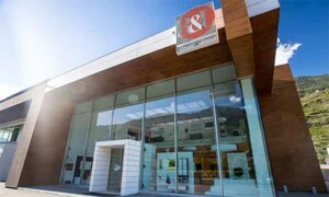Rossi & Lersa SPA, heating equipment and systems, Italy, Via ...